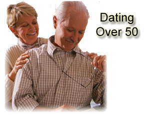 60's Plus Mature Online Dating Sites Without Payment