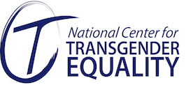 Wpath standards of care for the health of transsexual transgender and gender-nonconforming people